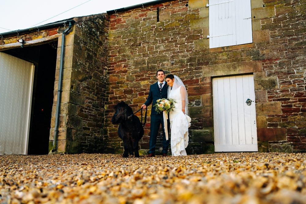 Andrea&RyanLakeDistrictWeddingPhotography-Binsey-Home-100