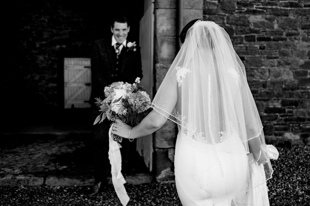 Andrea&RyanLakeDistrictWeddingPhotography-Binsey-Home-39