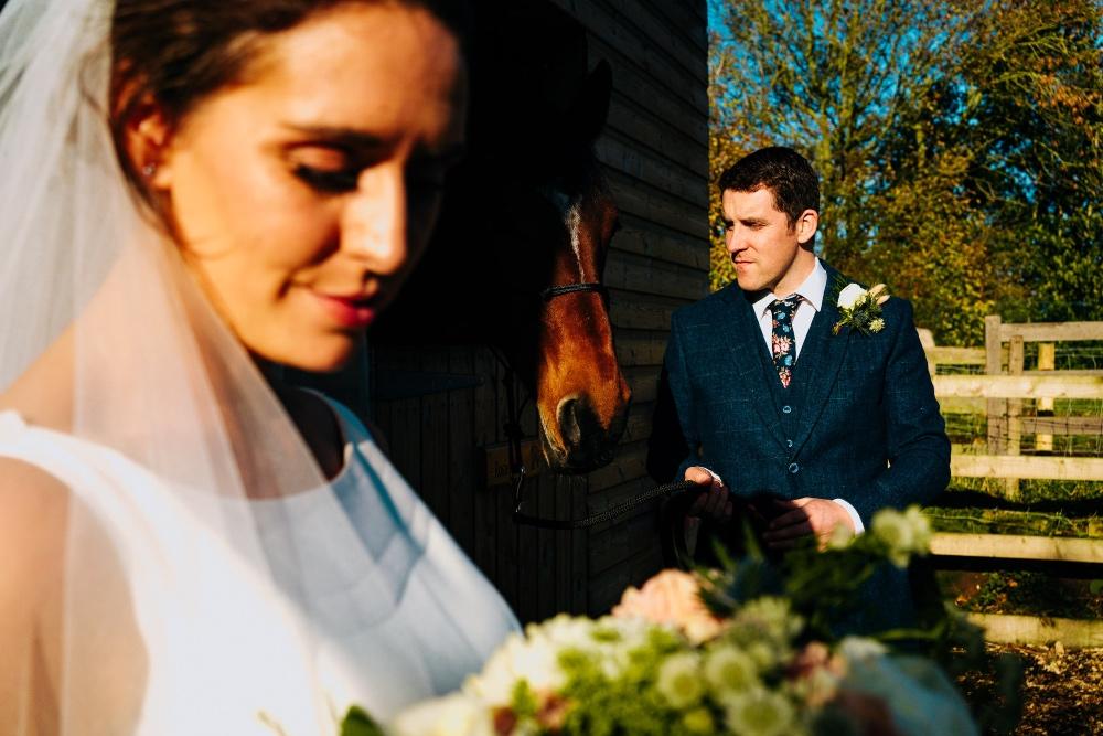 Andrea&RyanLakeDistrictWeddingPhotography-Binsey-Home-60
