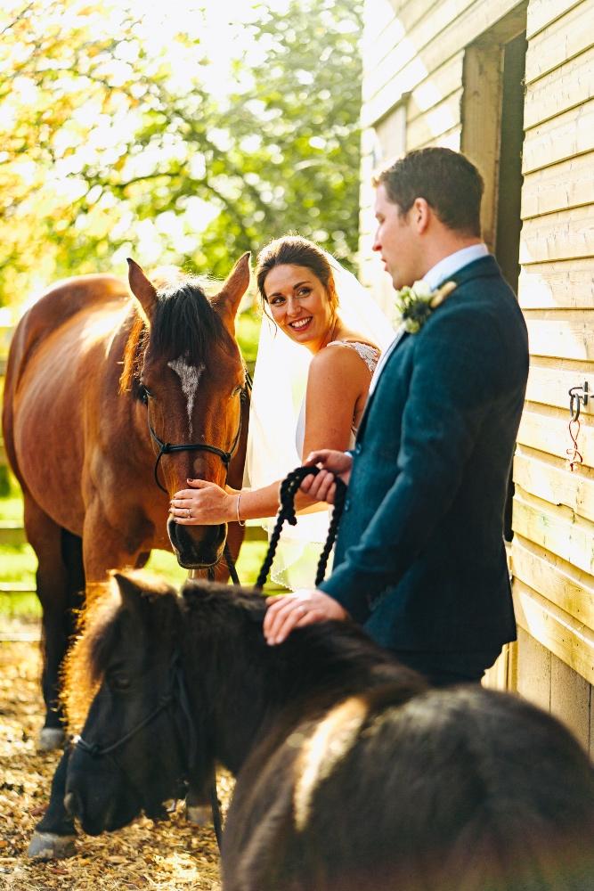 Andrea&RyanLakeDistrictWeddingPhotography-Binsey-Home-64