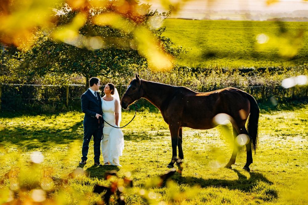 Andrea&RyanLakeDistrictWeddingPhotography-Binsey-Home-95
