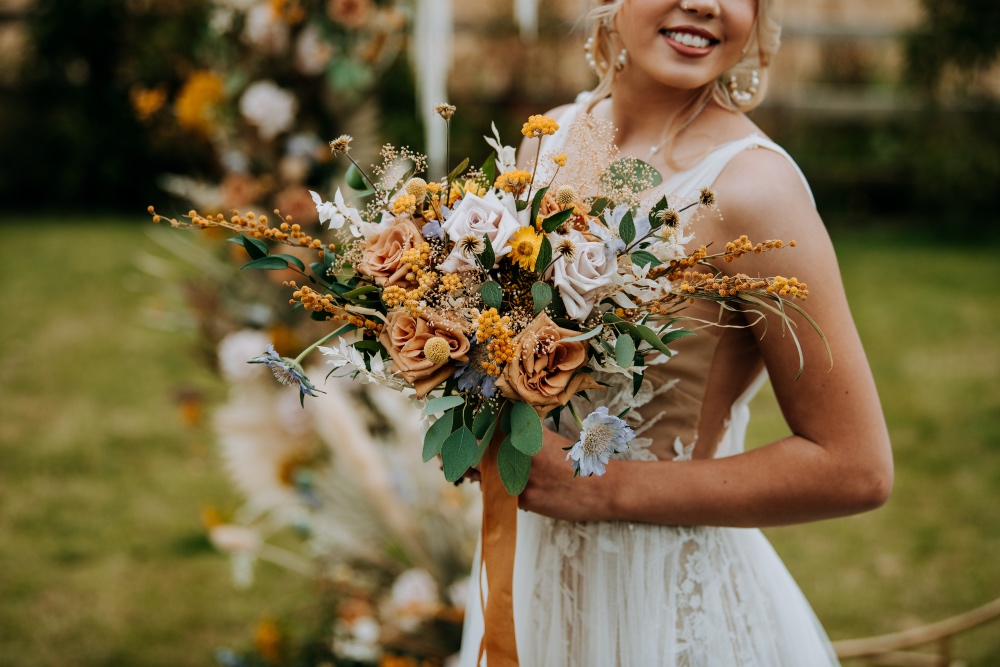 M-and-G-wedding-photography--106GOLDEN GLORY