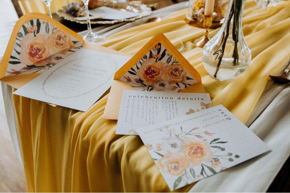 M-and-G-wedding-photography--81GOLDEN GLORY