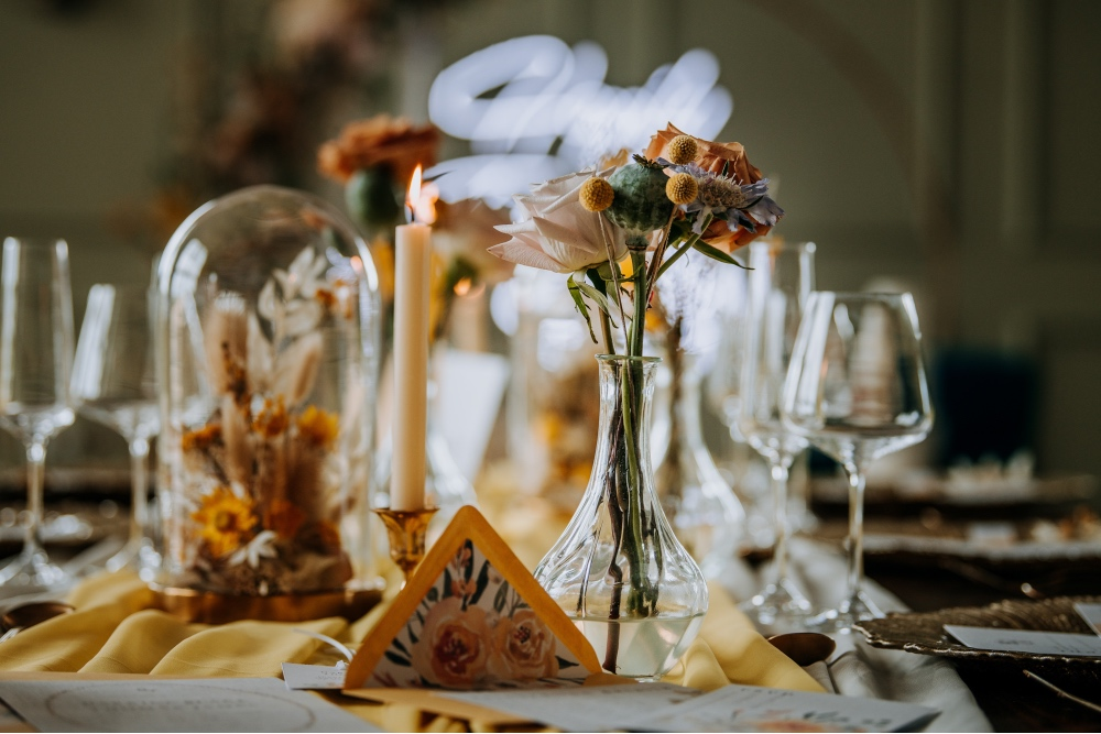 M-and-G-wedding-photography--86GOLDEN GLORY