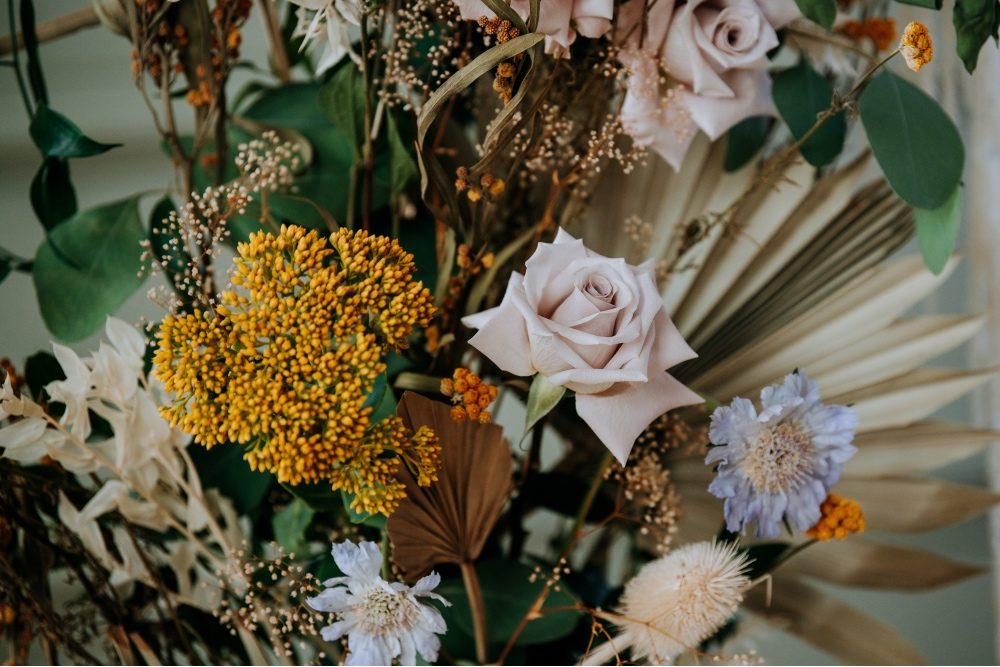M-and-G-wedding-photography--93GOLDEN GLORY