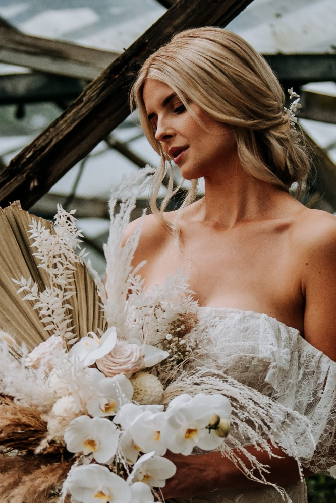 M-and-G-wedding-photography-GOLDEN GLORY