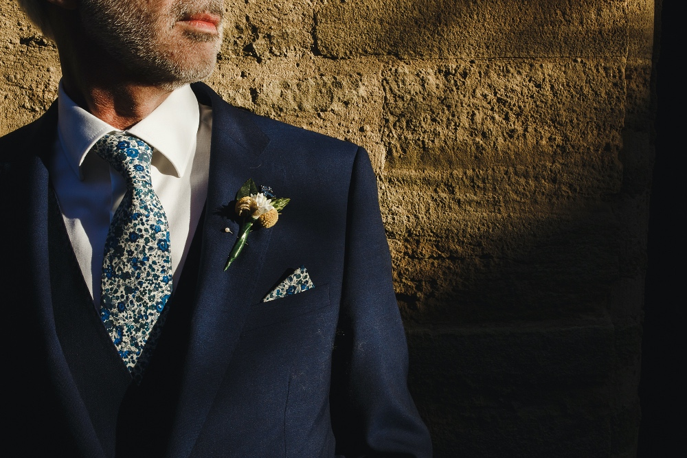 Quirky Class - Hooton PagnallFantail_designer_florist_hooton_pagnell_hall_mark_crayden (59)