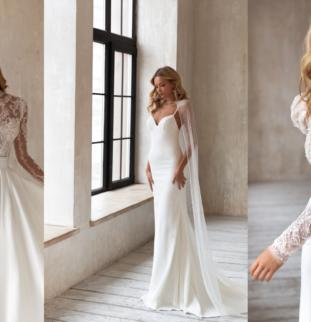 Designer Spotlight: Eva Lendel at Pretty Woman