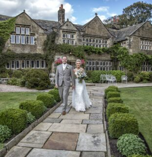Jenny and Ben's Country Summer Spectacular By Daze Photography