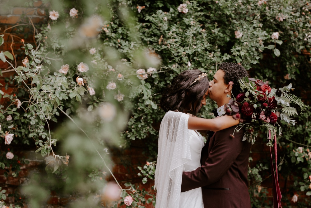 Styled Shoot - Shotton Grange - Pic by The Wild Love Club (2) (1)