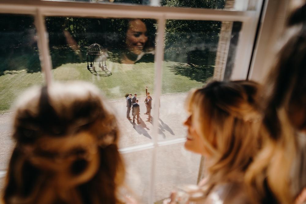 Pennick Photography - Belle Bridal Magazine Supplier Guest List
