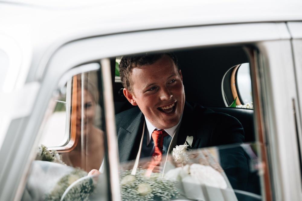 Strike a Pose Wedding Movies - Supplier Guest List Belle Bridal Magazine