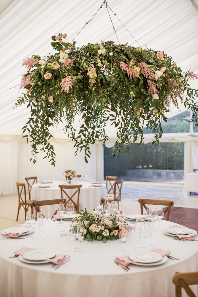 Jane Beadnell Wedding Photography Barolin Farm-11