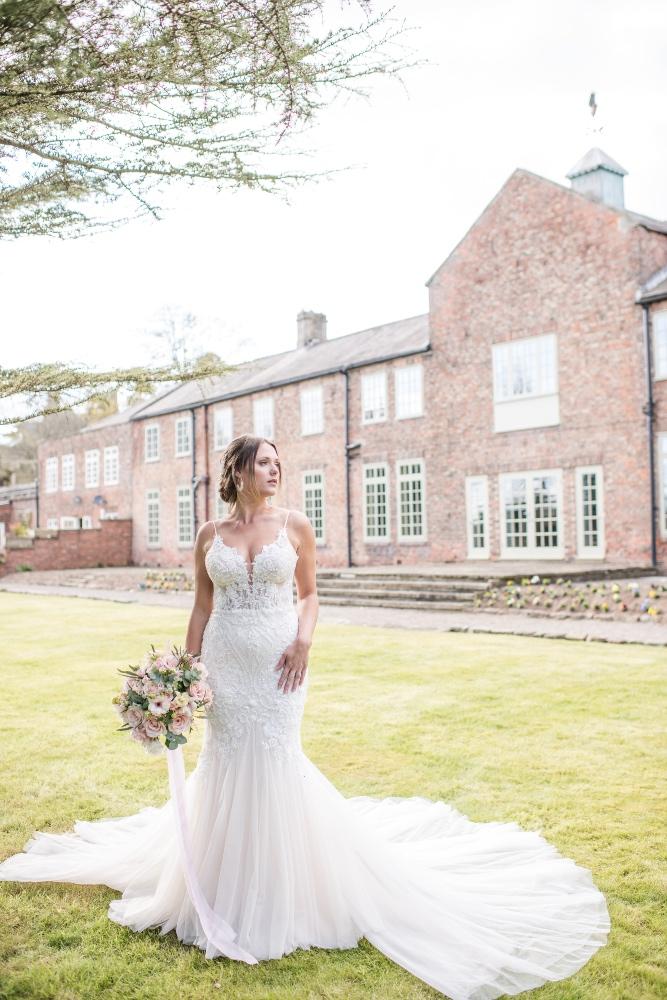 Jane Beadnell Wedding Photography Barolin Farm-119