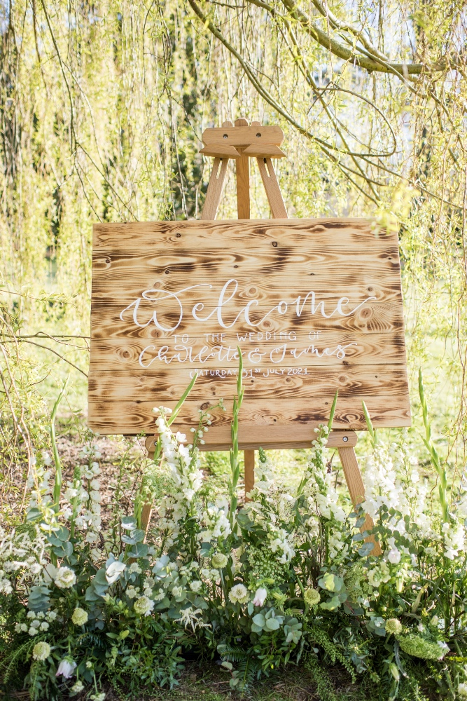 Jane Beadnell Wedding Photography Barolin Farm-134