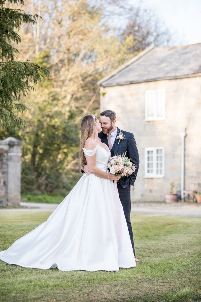 Jane Beadnell Wedding Photography Barolin Farm-137
