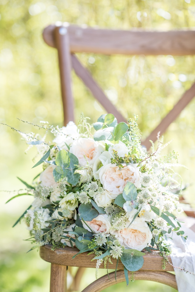 Jane Beadnell Wedding Photography Barolin Farm-17