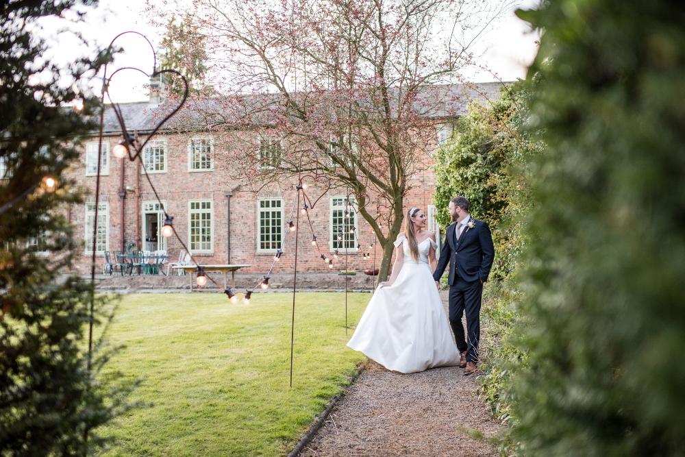 Jane Beadnell Wedding Photography Barolin Farm-182