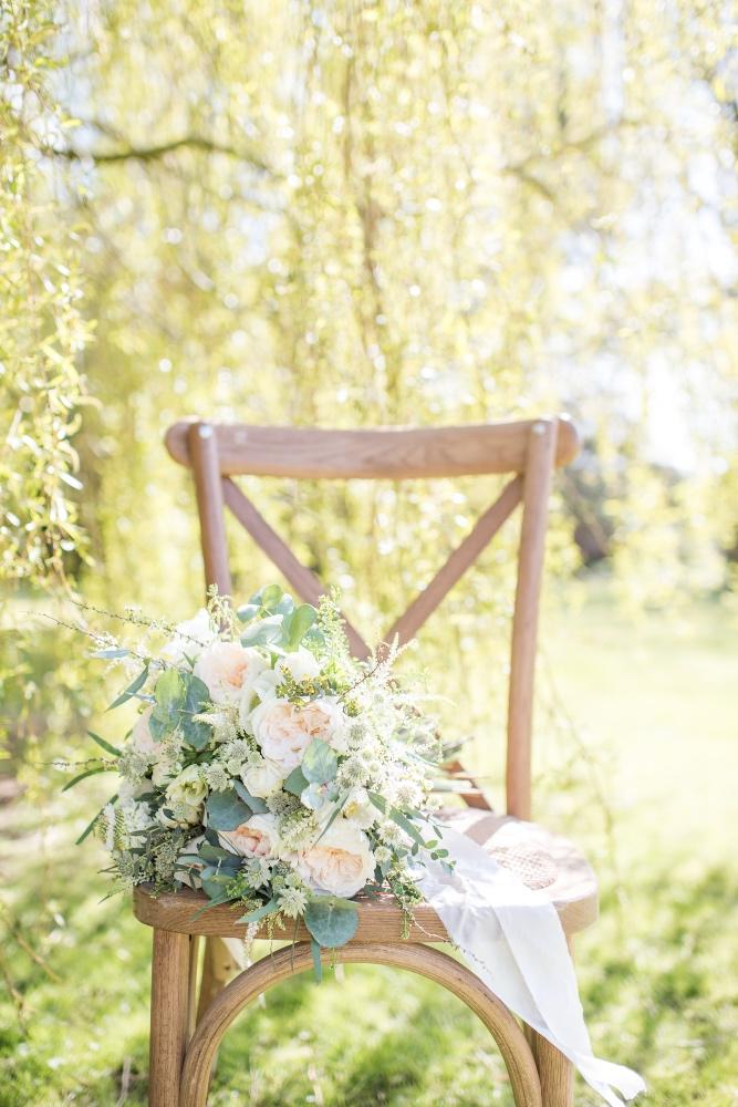 Jane Beadnell Wedding Photography Barolin Farm-21
