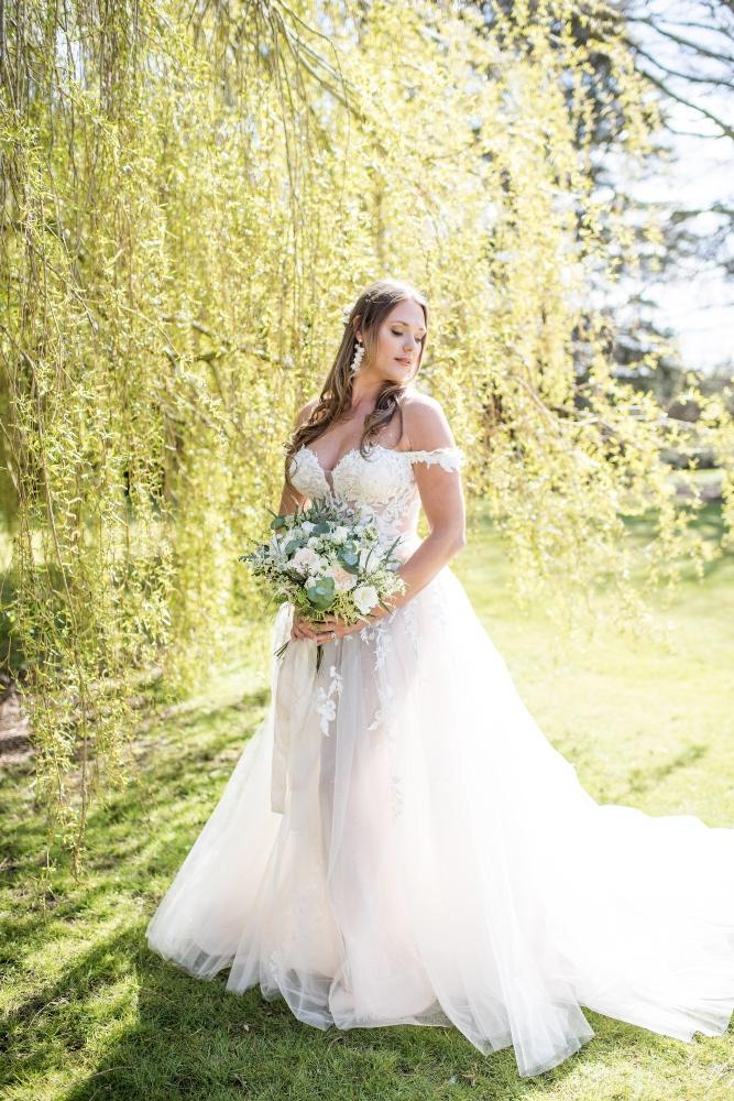 Jane Beadnell Wedding Photography Barolin Farm-26