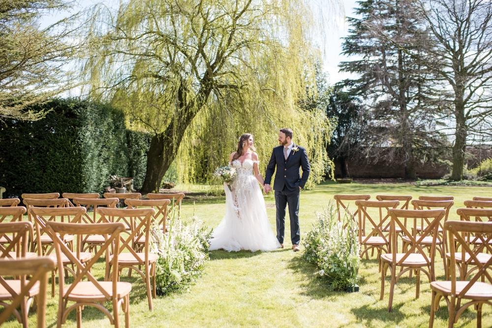 Jane Beadnell Wedding Photography Barolin Farm-52