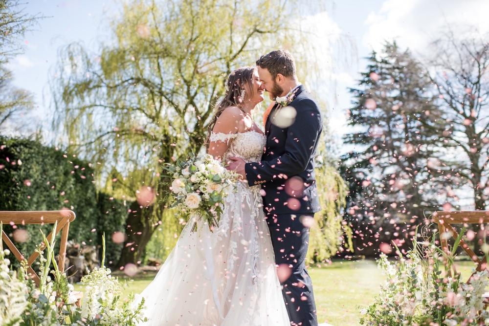 Jane Beadnell Wedding Photography Barolin Farm-60