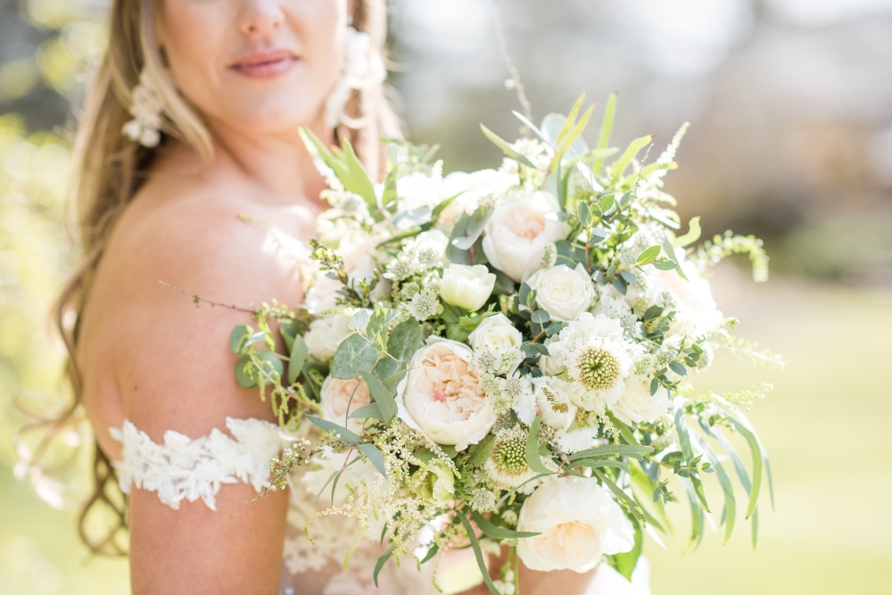 Jane Beadnell Wedding Photography Barolin Farm-66