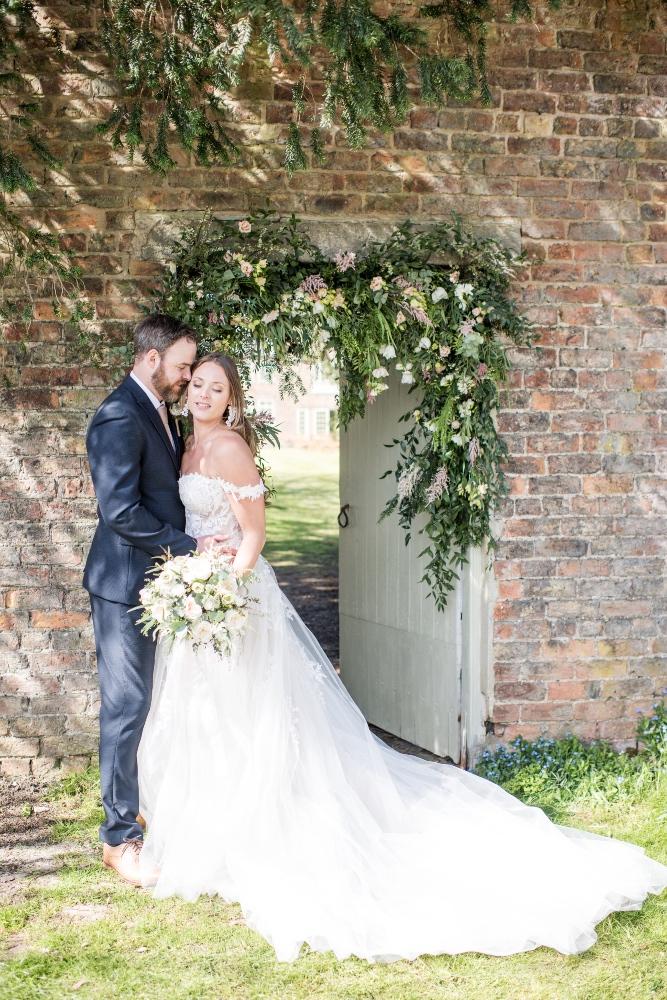 Jane Beadnell Wedding Photography Barolin Farm-68