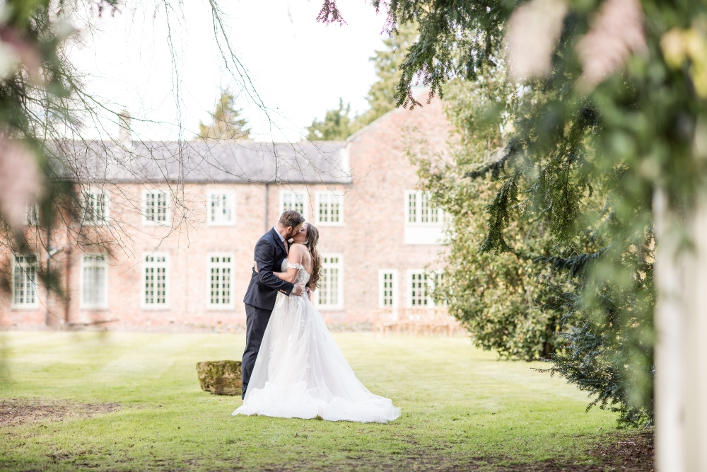 Jane Beadnell Wedding Photography Barolin Farm-82