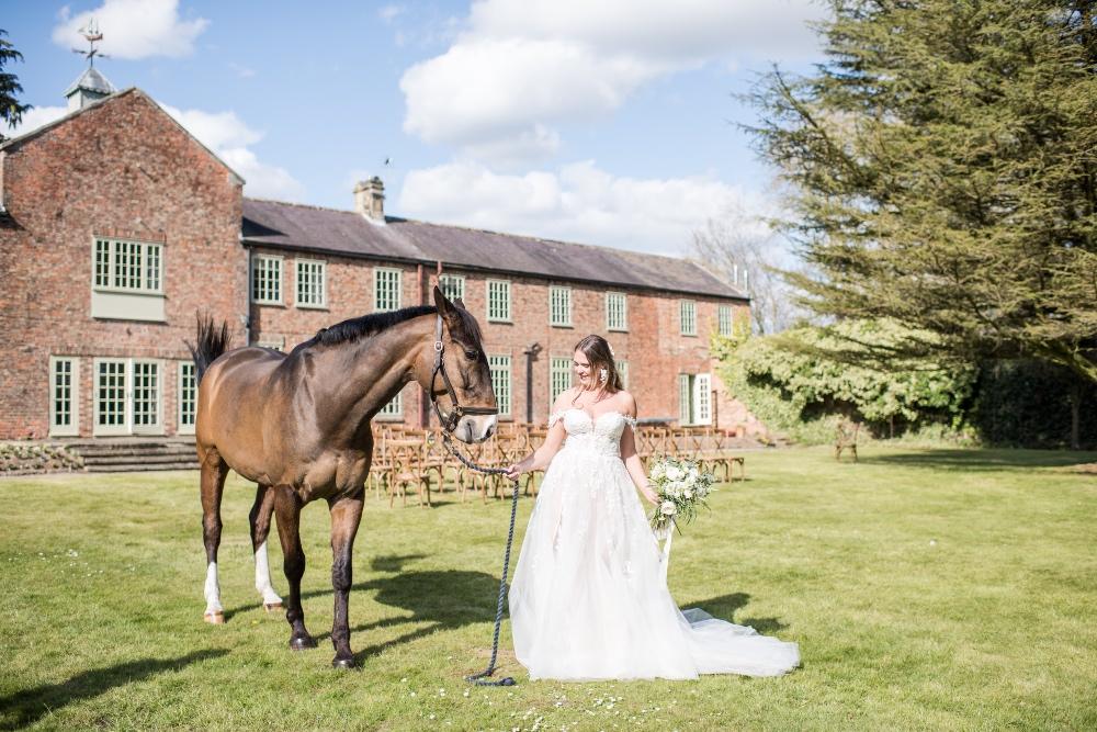 Jane Beadnell Wedding Photography Barolin Farm-84