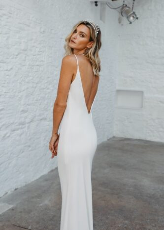Perfect Fit Bridal Couture Launch New Ready-To-Wear Collection 1