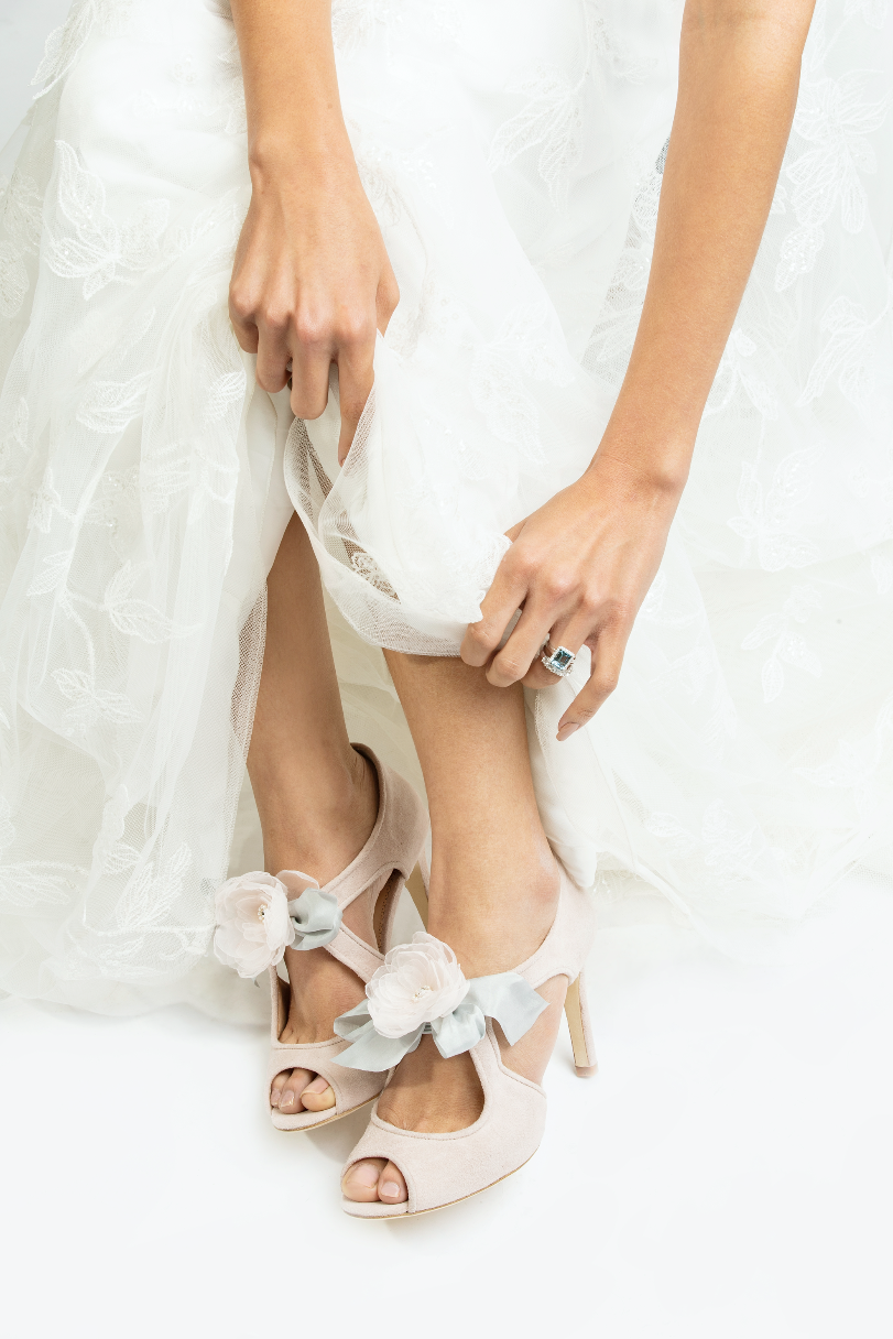 Perfect Fit Bridal Couture Launch New Ready-To-Wear Collection 5