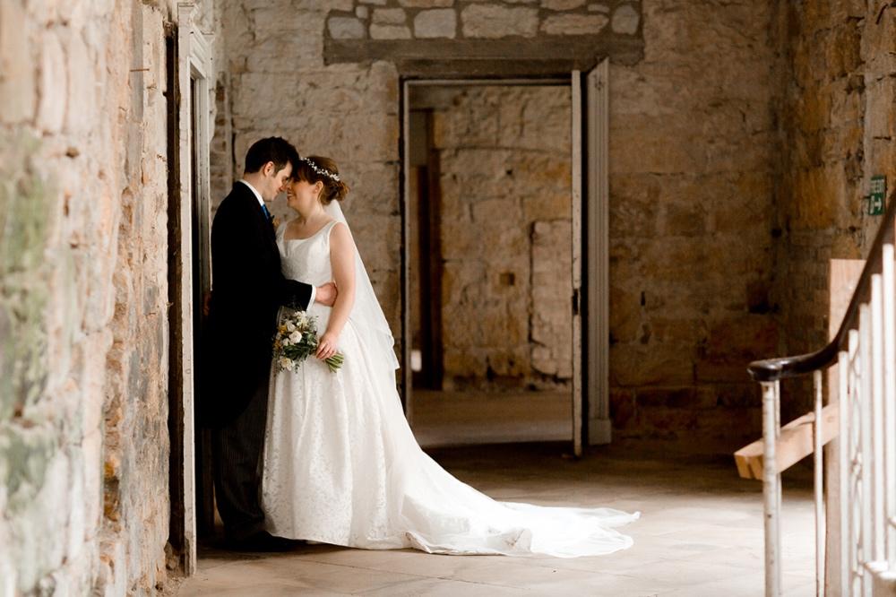 009-romantic-wedding-photography-newcastle-michelle-mercer-photography
