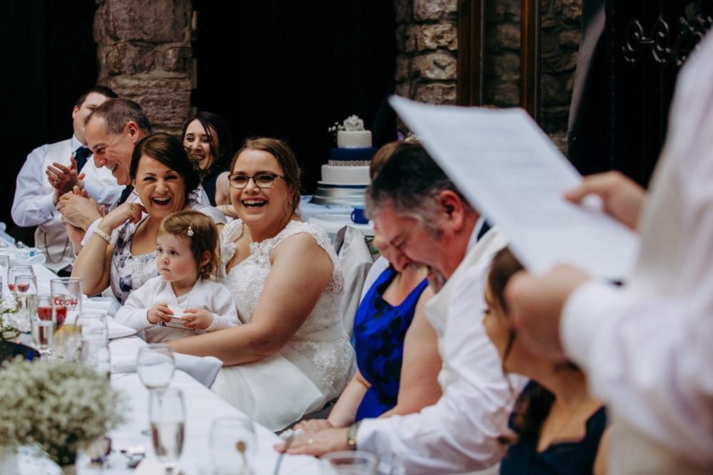 026-fun-wedding-photography-newcastle-michelle-mercer-photography