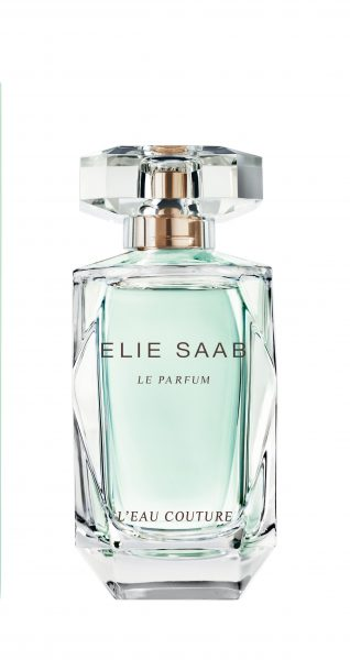 Perfumes For Your Wedding Day