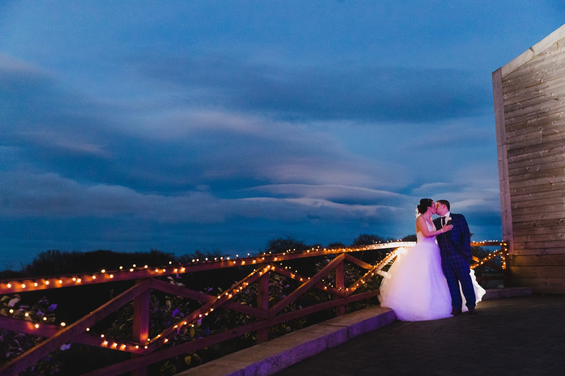 180320-Joanna-Maddison-and-Liam-Chambers-Wedding-Final-1185