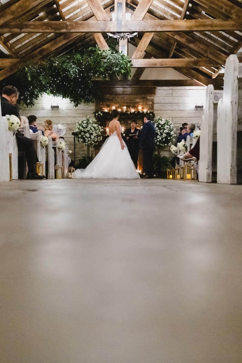 180320-Joanna-Maddison-and-Liam-Chambers-Wedding-Final-499