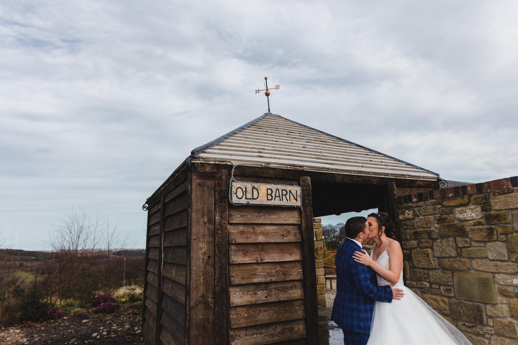 180320-Joanna-Maddison-and-Liam-Chambers-Wedding-Final-911