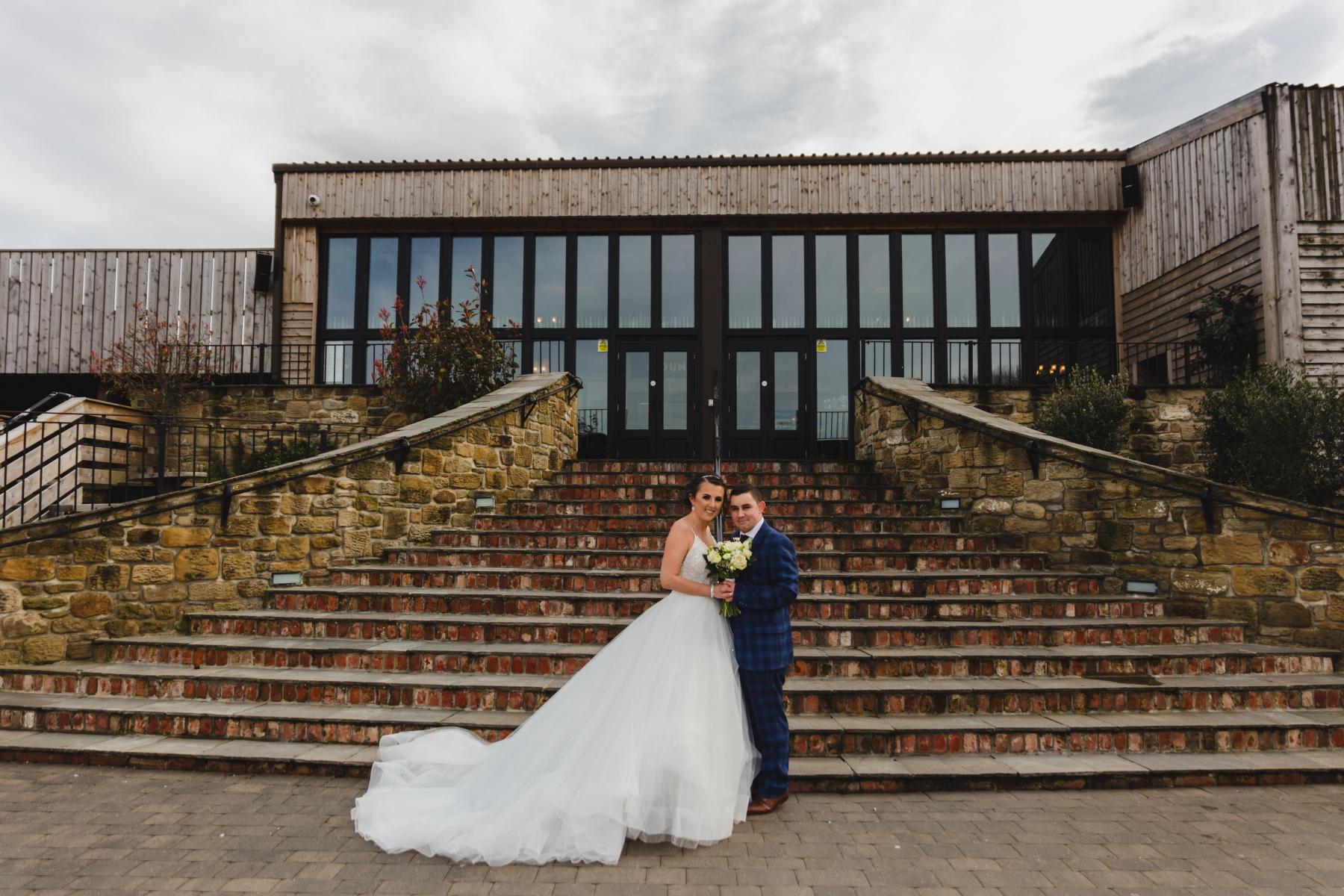 180320-Joanna-Maddison-and-Liam-Chambers-Wedding-Final-925
