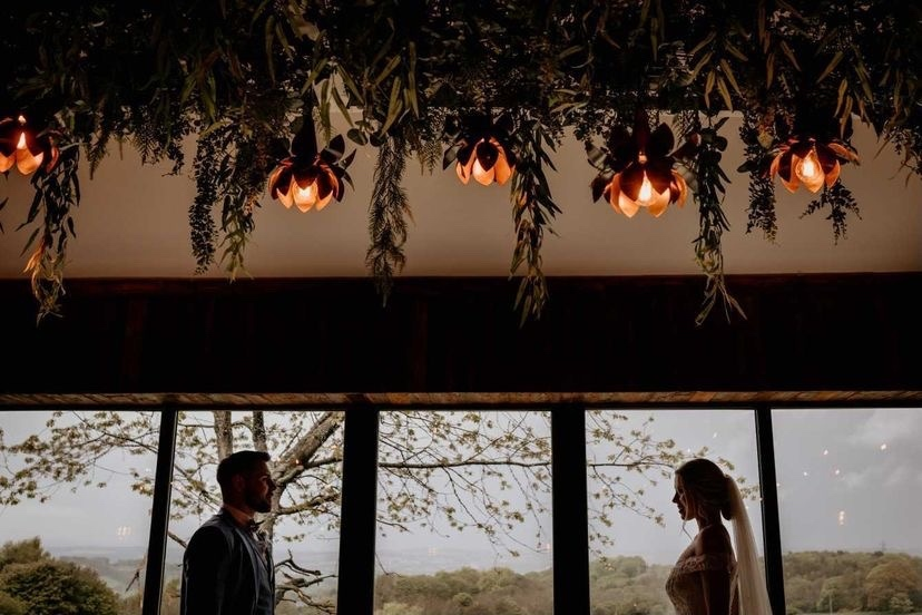 The Willows at The Woodsmans - Belle Bridal Magazine Venue Guest List