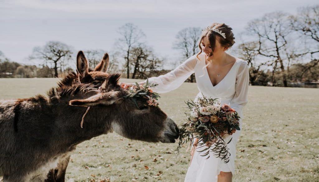 Eden Wedding Boutique - Belle Bridal Magazine Supplier Guest List
