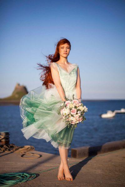 Floral Wedding Inspiration
