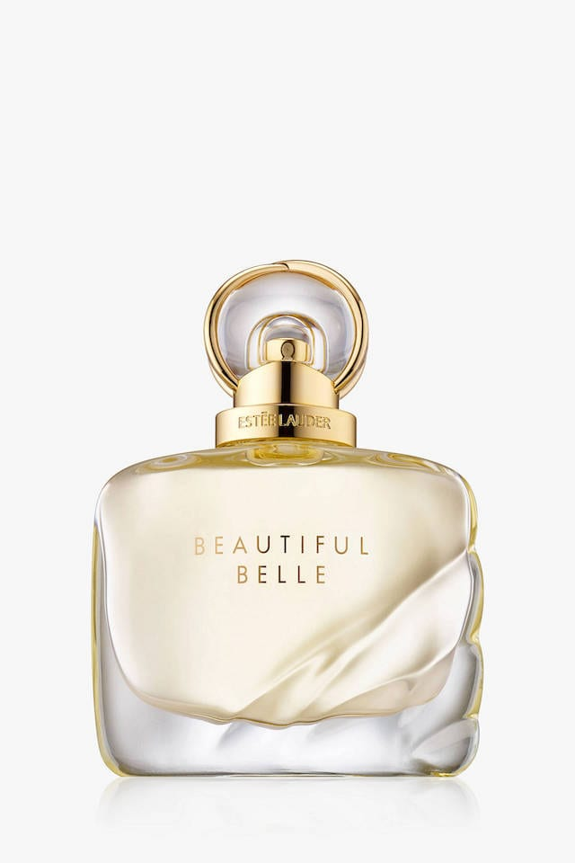 Fragrance For Brides On Their Wedding Day