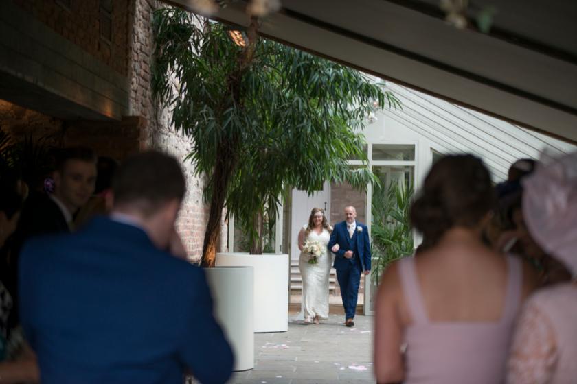 North East Wedding Venue