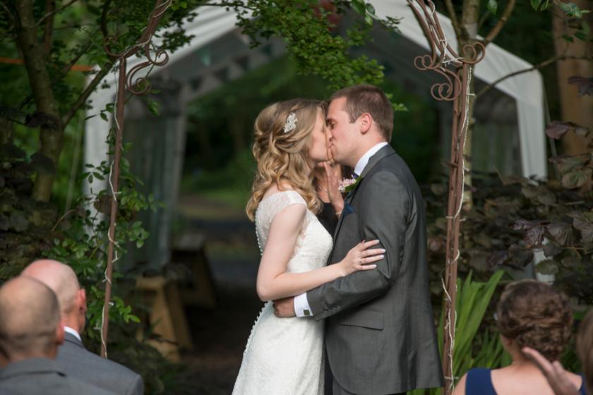 RGMphoto Real Wedding