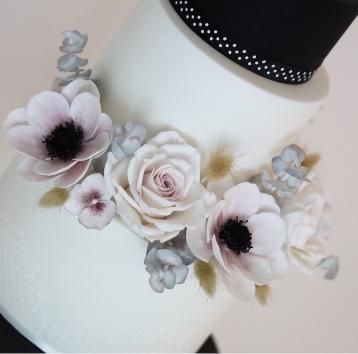 Cakes & Venues