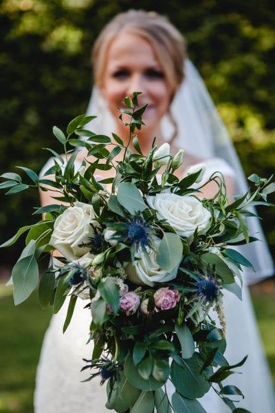 https://www.bellebridalmagazine.com/buy-belle-bridal/