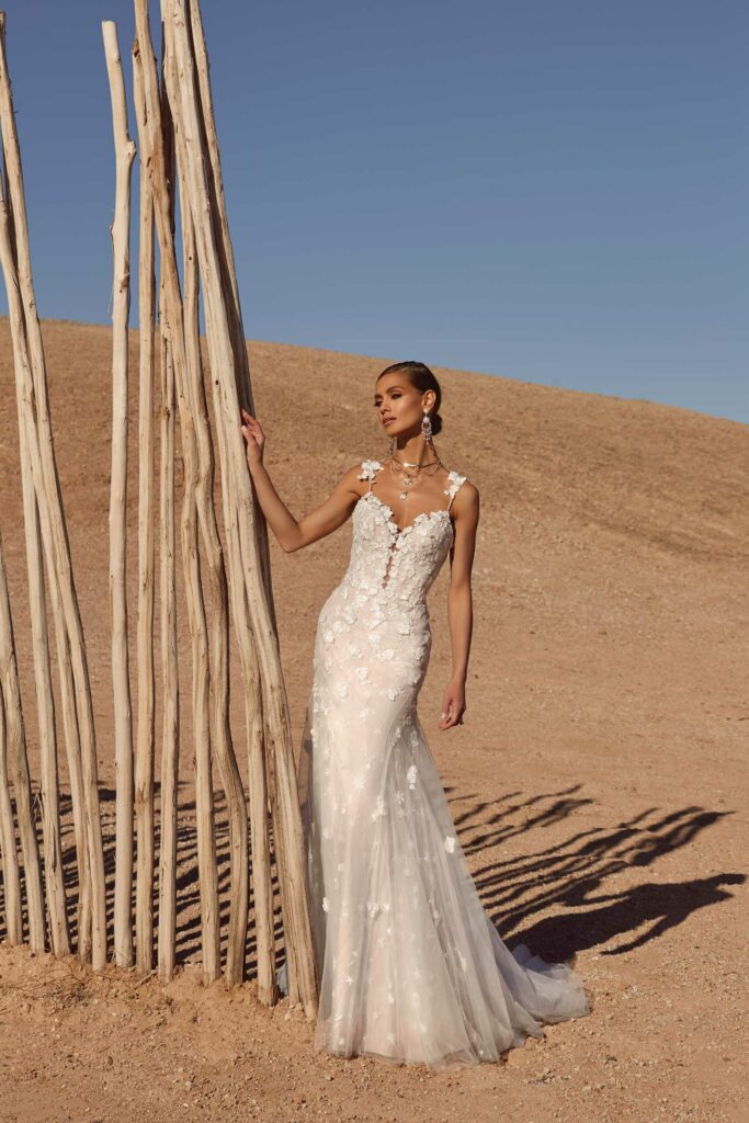 ALAYNE-ML17771-FULL-LENGTH-FITTED-LACE-GOWN-WITH-3D-FLORAL-LACE-EMBELLISHMENTS-SHOE-STRING-STAPS-WITH-FLORAL-LACE-AND-LOW-BACK-WEDDING-DRESS-MADI-LANE-BRIDAL1-CMYK-EDIT