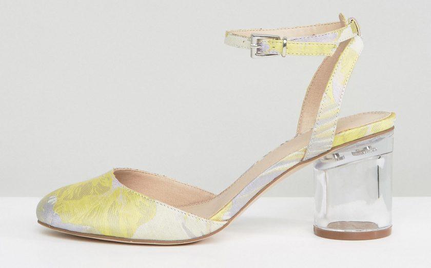 Wedding Shoes - ASOS