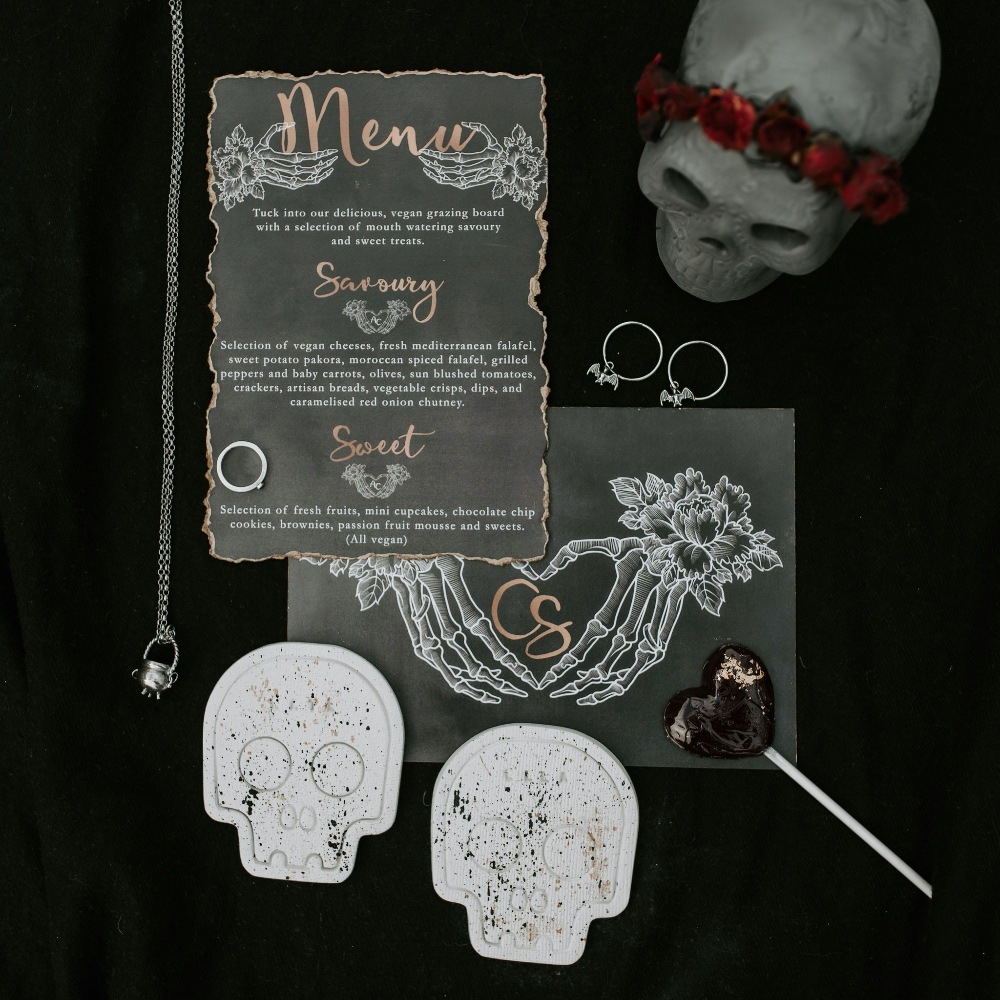 AllHallowsShoot-LauraWilliamsPhotography-12